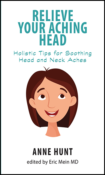 Relieve Your Aching Head: Tips for Soothing Head and Neck Aches